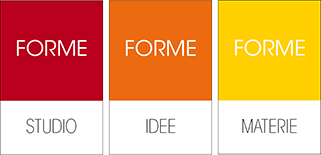 Forme Torino Logo